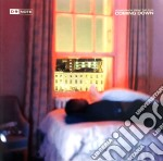D Note - Coming Down cd musicale di O.S.T.