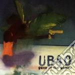 Ub40 - Guns In The Ghetto cd musicale di UB 40