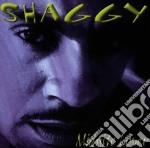 Shaggy - Midnite Lover cd musicale di SHAGGY