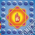 Nusrat Fateh & M.brook - Star Rise cd musicale di ARTISTI VARI