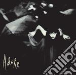 Smashing Pumpkins - Adore cd musicale di Pumpinks Smashing