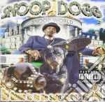 Snoop Dogg - Da Game Is To Be Sold, Not To Be Told cd musicale di SNOOP DOGG