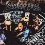 Snoop Dogg - No Limit Top Dogg cd musicale di SNOOP DOGG