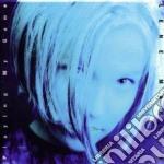 Lene Marlin - Playing My Game cd musicale di Lene Marlin