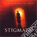 O.S.T - Stigmata - Original Soundtrack cd musicale di O.S.T.