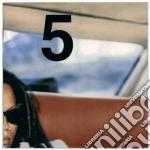 Lenny Kravitz - 5 cd musicale di Lenny Kravitz