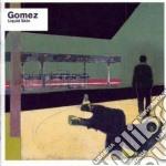 Gomez - Liquid Skin cd musicale di GOMEZ