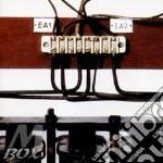 EA1 EA2 cd musicale di TIED & TICKLED TRIO