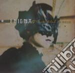 Enigma - The Screen Behind The Mirror cd musicale di ENIGMA