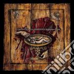 Smashing Pumpkins - Machina / The Machines Of God cd musicale di SMASHING PUMPKINS