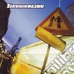 Tiromancino - La Descrizione Di Un Attimo cd musicale di TIROMANCINO