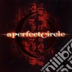 A Perfect Circle - Mer De Noms cd musicale di A PERFECT CIRCLE