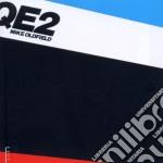 QE2 cd musicale di OLDFIELD MIKE