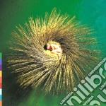 Peter Gabriel - Ovo cd musicale di Peter Gabriel