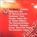 Various - Q Awards cd musicale