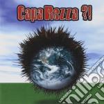 Caparezza - ?! cd musicale di Capa Rezza