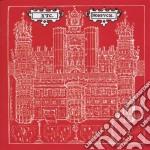 Xtc - Nonsuch cd musicale di XTC