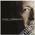 WICKED GRIN cd musicale di HAMMOND JOHN