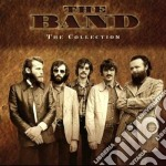 THE COLLECTION cd musicale di BAND