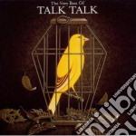 Talk Talk - The Very Best Of cd musicale di TALK TALK