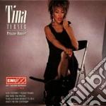 Tina Turner - Private Dancer cd musicale di Tina Turner