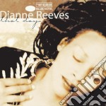 Dianne Reeves - That Day cd musicale di REEVES DIANNE