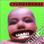 Chumbawamba - Tubthumper cd musicale di CHUMBAWAMBA