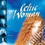 Celtic Woman E David Downes - Celtic Woman cd musicale di CELTIC WOMAN