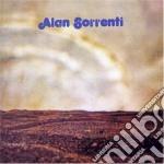 Alan Sorrenti - Come Un Vecchio Incensiere All'alba Di Un Villaggio Deserto cd musicale di Alan Sorrenti