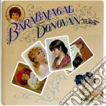 Donovan - Barabajagal cd musicale di Donovan