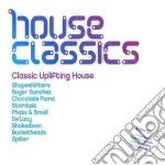 Various - House Classics cd musicale di Artisti Vari