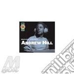 Mosaic select vol.16 cd musicale di Andrew hill ( 3 cd)
