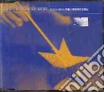 BOSSA NOVA(the luckiest girl) cd musicale di SHIVAREE