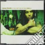 Lenny Kravitz - If You Cant Say No cd musicale di KRAVITZ LENNY