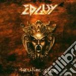 Edguy - Hellfire Club cd musicale di EDGUY