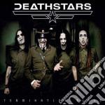 Deathstars - Termination Bliss cd musicale di DEATHSTARS