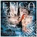 Epica - Divine Conspiracy cd musicale di EPICA
