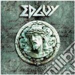 Edguy - Tinnitus Sanctus cd musicale di EDGUY