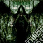 Dimmu Borgir - Enthrone Darkness Triumphant - Re-loaded cd musicale di Borgir Dimmu
