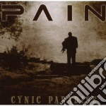Pain - Cynic Paradise cd musicale di PAIN