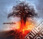 Amorphis - Skyforger cd musicale di AMORPHIS