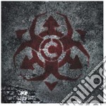 Chimaira - The Infection cd musicale di CHIMAIRA
