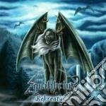 Equilibrium - Rekreatur cd musicale di EQUILIBRIUM