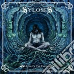 Sylosis - Edge Of The Earth cd musicale di SYLOSIS