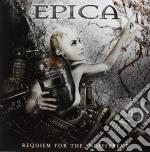 (LP VINILE) Requiem for the indifferent lp vinile di Epica (vinyl)