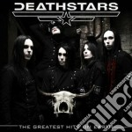 Deathstars - The Greatest Hits On Earth cd musicale di Deathstars