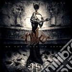 At the gates of sethu cd musicale di Nile (digi)