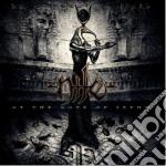 Nile - At The Gates Of Sethu cd musicale di Nile