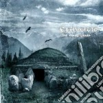 The early years cd musicale di Eluveitie (digi)