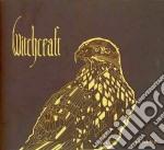 Witchcraft - Legend cd musicale di Witchcraft (digi)
